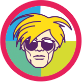 Badges3