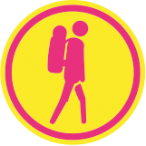 Badges40