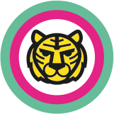 Badges29