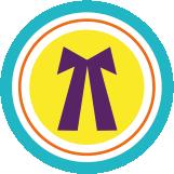 Badges2-8