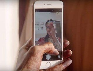 #AdytudersTop 5: Smartphone Ads