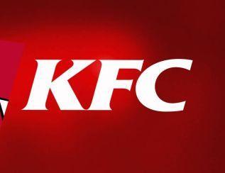 The Add Hope Bucket By KFC