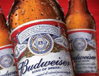 Budweiser: Bring Back The Frogs